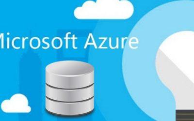 Tổng quan về Microsoft Azure| Dịch vụ Cloud Computing của Microsoft