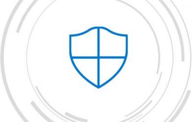 Cách lên lịch quét máy tính trong Microsoft Defender Antivirus