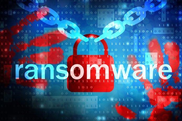 Ransomware – Tại sao gọi nó là mã độc nguy hiểm ?