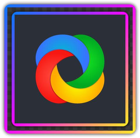 ShareX – Công cụ chụp ảnh màn hình