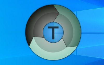 TeraCopy – Ứng dụng tăng tốc sao chép dữ liệu