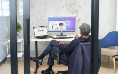 Tư vấn chọn Windows 365 phù hợp